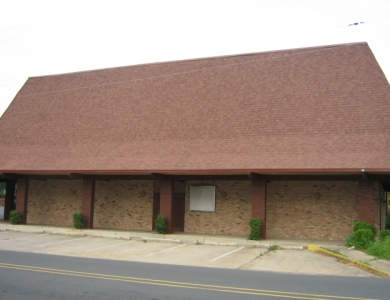 Commercial Property For Sale Highland Indiana
